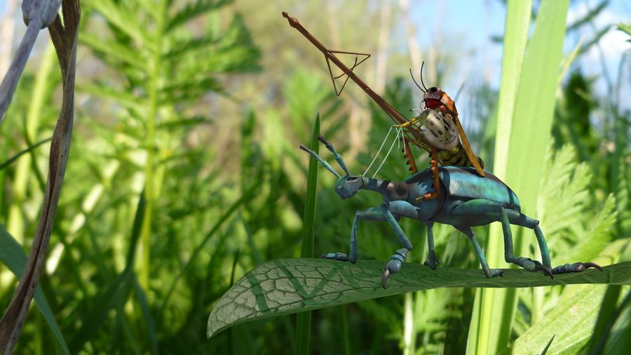 http://fc08.deviantart.net/fs71/i/2011/120/e/c/the_grasshopper_knight_by_pharion-d3f9hmu.png
