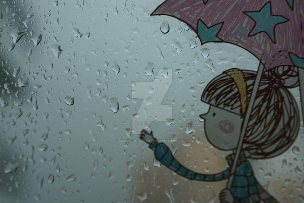 i can feel the raindrops Feel the rain just falling down feel the sunshine through the clouds and oh oh,  it feels like heaven yeah-eah-eah feels like heaven i can feel the raindrops.