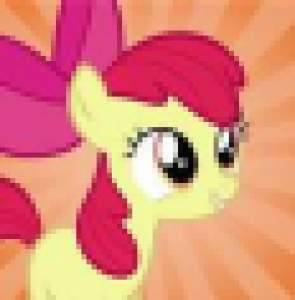 AppleBloom890's Profile Picture
