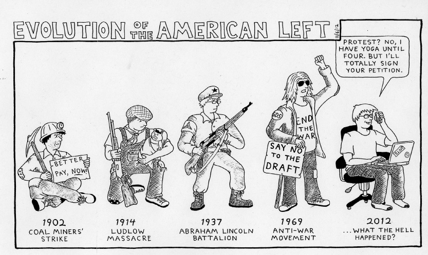 [Image: evolution_of_the_american_left_by_rednbl...5rls6p.png]