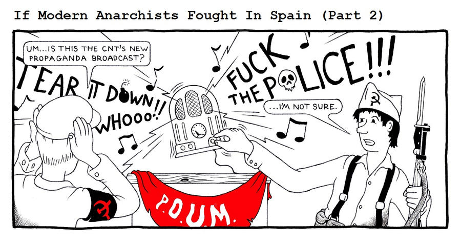 if_modern_anarchists_fought_in_spain__part_2__by_rednblacksalamander-d7iuv07
