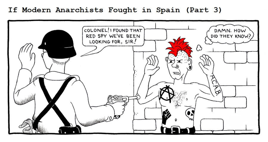 if_modern_anarchists_fought_in_spain__part_3__by_rednblacksalamander-d7iwgy8