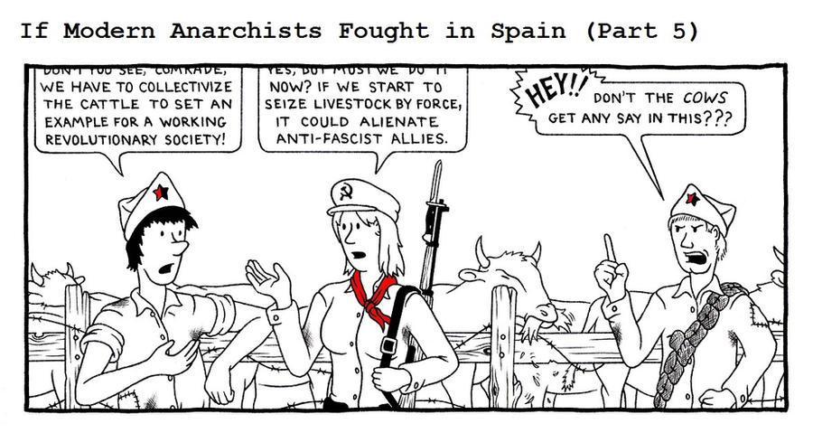if_modern_anarchists_fought_in_spain__part_5__by_rednblacksalamander-d7lgpuh