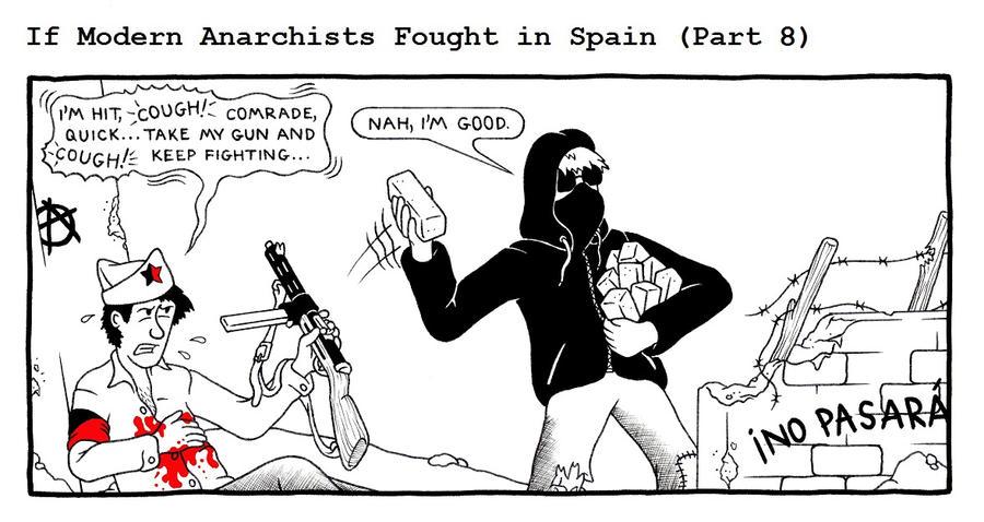 if_modern_anarchists_fought_in_spain__part_8__by_rednblacksalamander-d7mjjcm