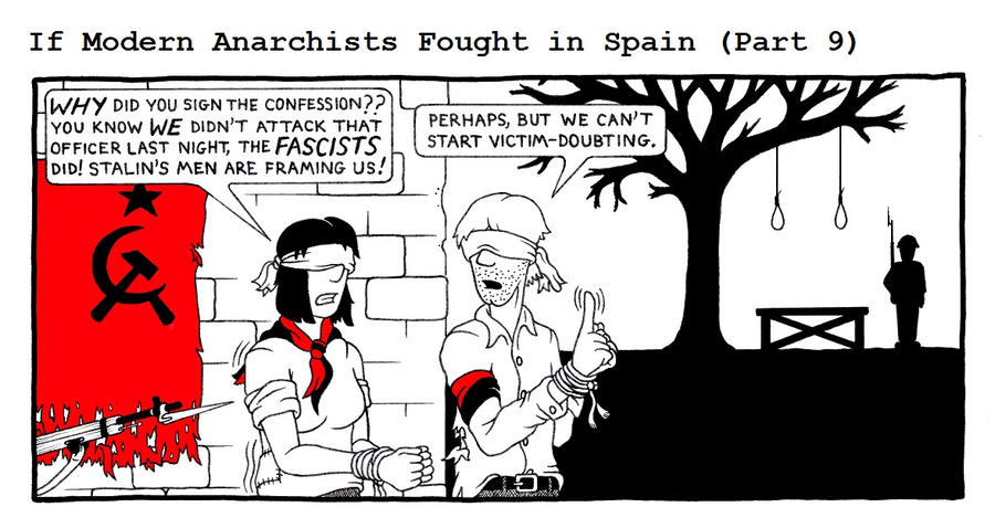 if_modern_anarchists_fought_in_spain__part_9__by_rednblacksalamander-d7mofoo
