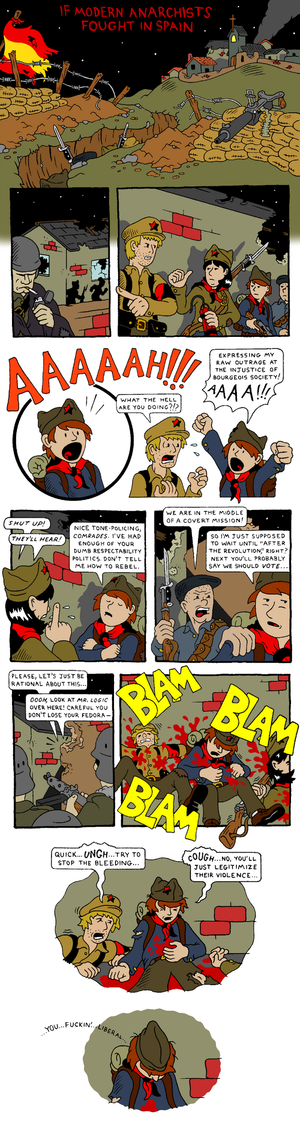 [Image: imafs_2__the_next_offensive_by_rednblack...9e1x0z.png]