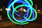 Glowsticking Fun