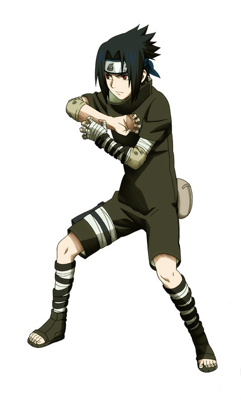 Naruto-Ultimate-Ninja-Heroes-Sasuke by Hana-181