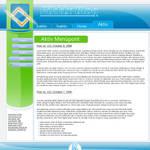 my  blog