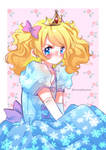 77 - Sorry, Princess