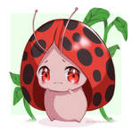 199 - Ladybug