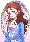 238 - Another Princess