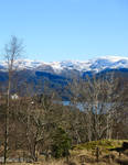 A Little Bit of Norway - 1 by ToveAnita
