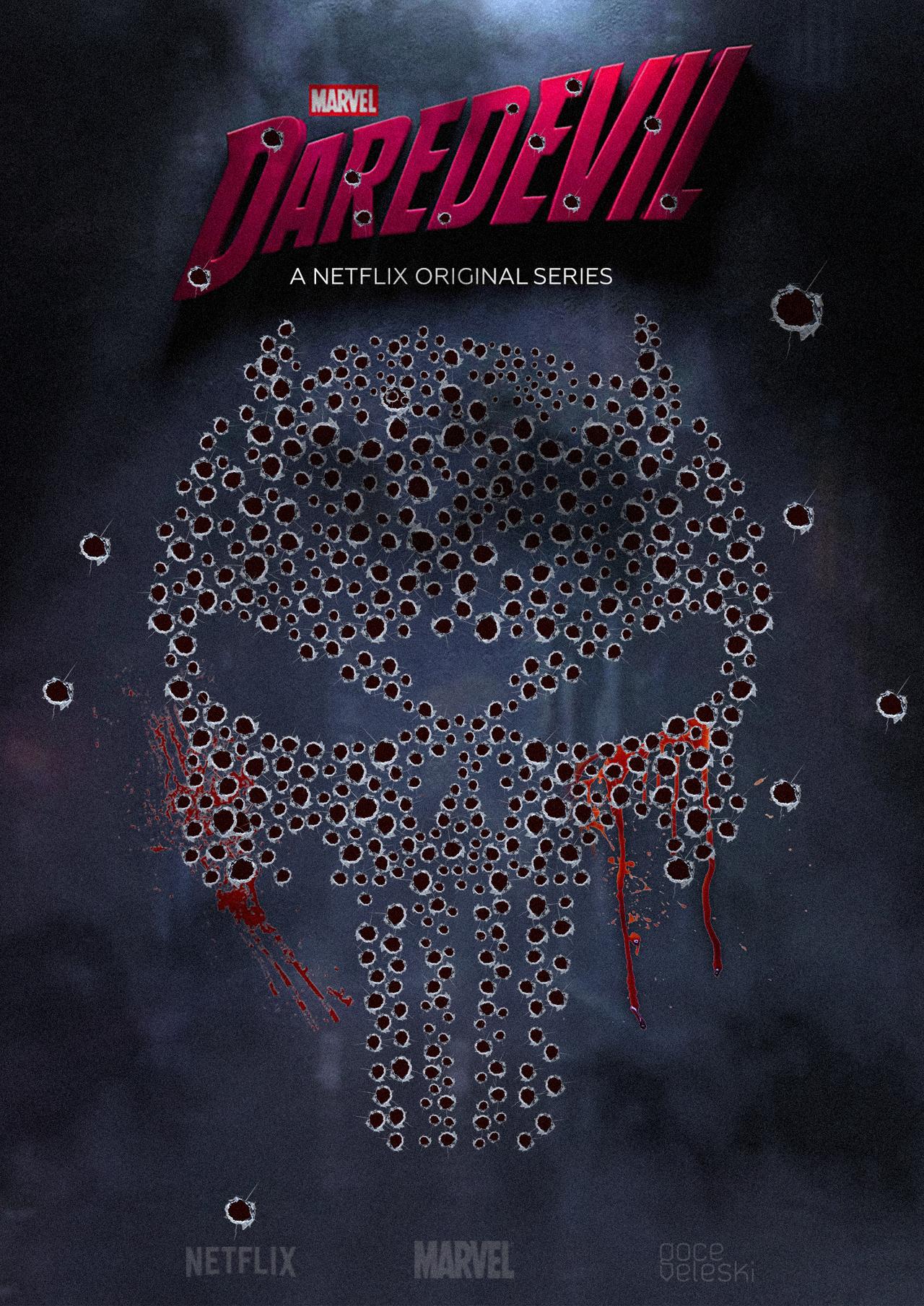 Image Result For Daredevil Season