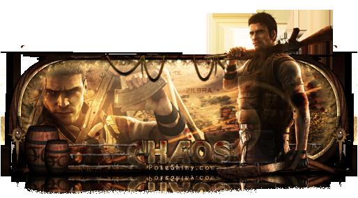 Far Cry 2 - Chaos Far_cry_2___sign_by_zilbra-d5wq84j