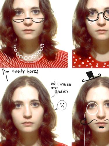 artemisio's Profile Picture