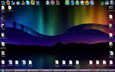 Lappy Desktop