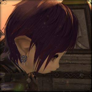 Matdredalia's Profile Picture