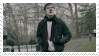 bo burnham stamp 7 by ReeAdopts