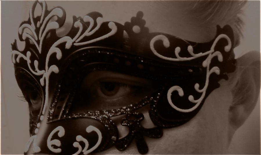 GreyFairie's Profile Picture