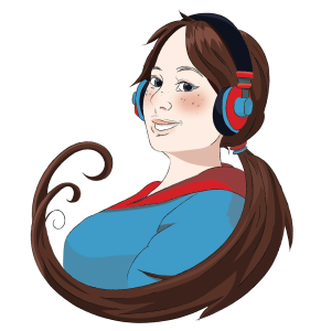 julieanne714226's Profile Picture