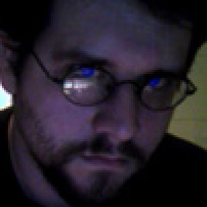 ChrisMcCarver's Profile Picture
