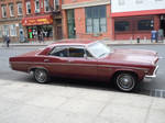 1966 Chevrolet Impala!!