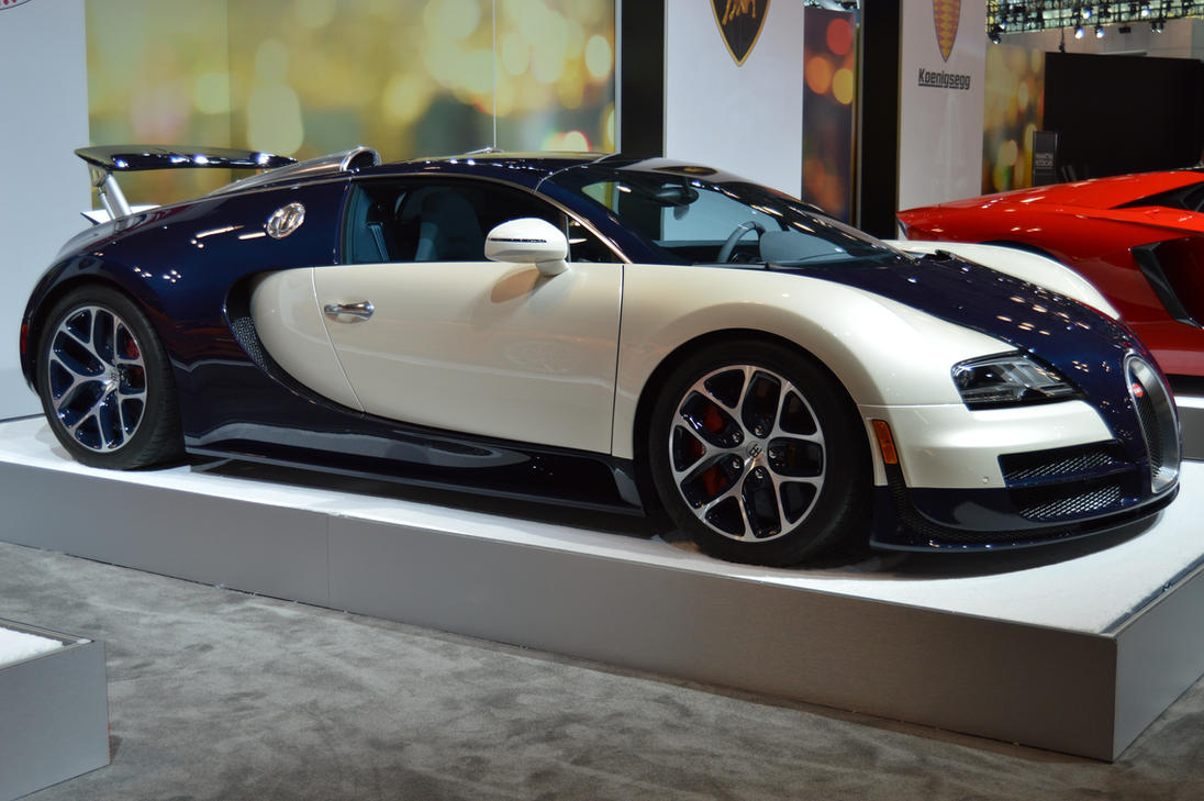 2015 bugatti veyron by brooklyn47 on deviantart. Black Bedroom Furniture Sets. Home Design Ideas