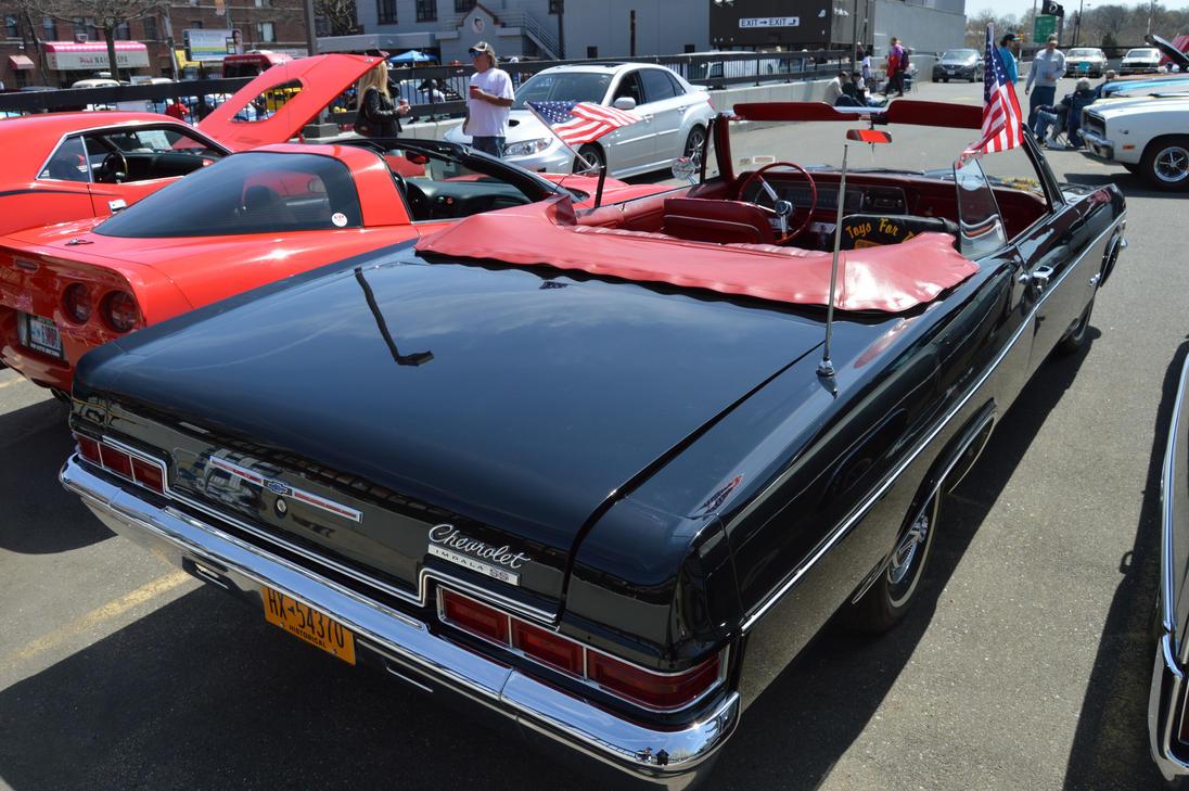 2015 2 door impala super sport v8 autos post. Black Bedroom Furniture Sets. Home Design Ideas