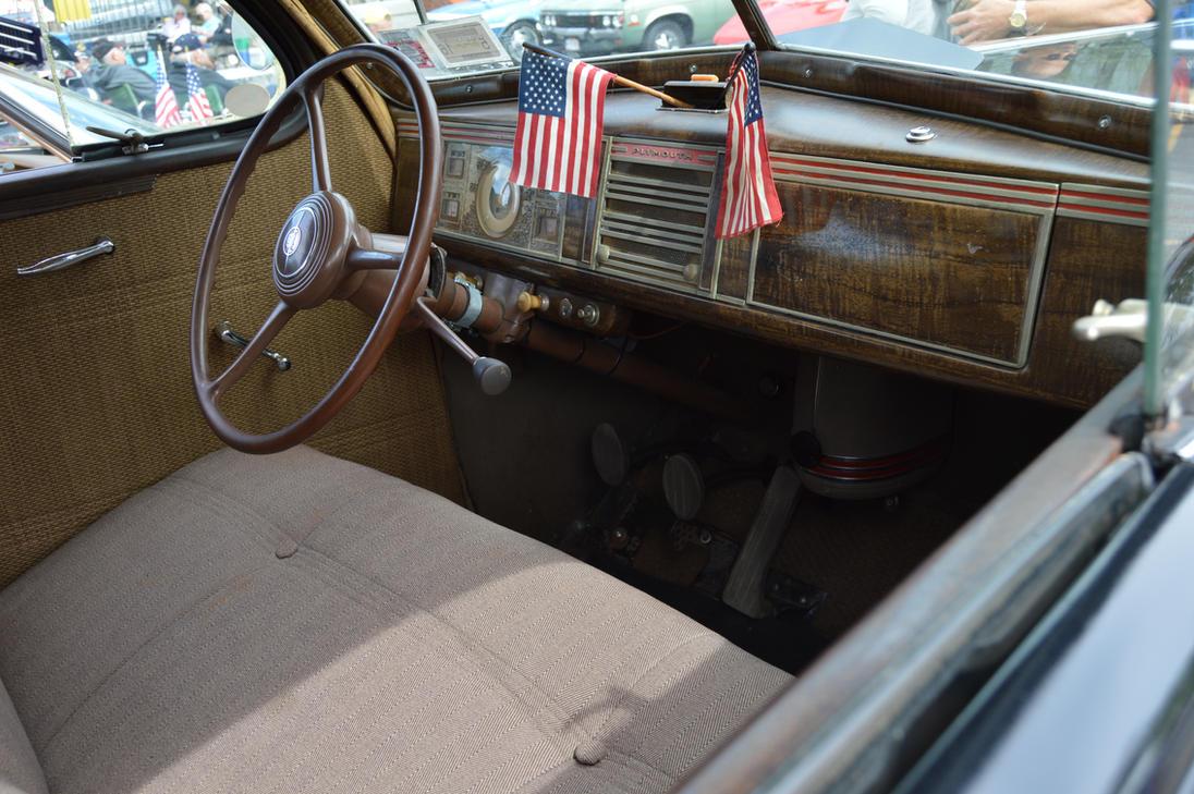 1939 plymouth two door sedan interior by brooklyn47 on for 1939 plymouth sedan 4 door