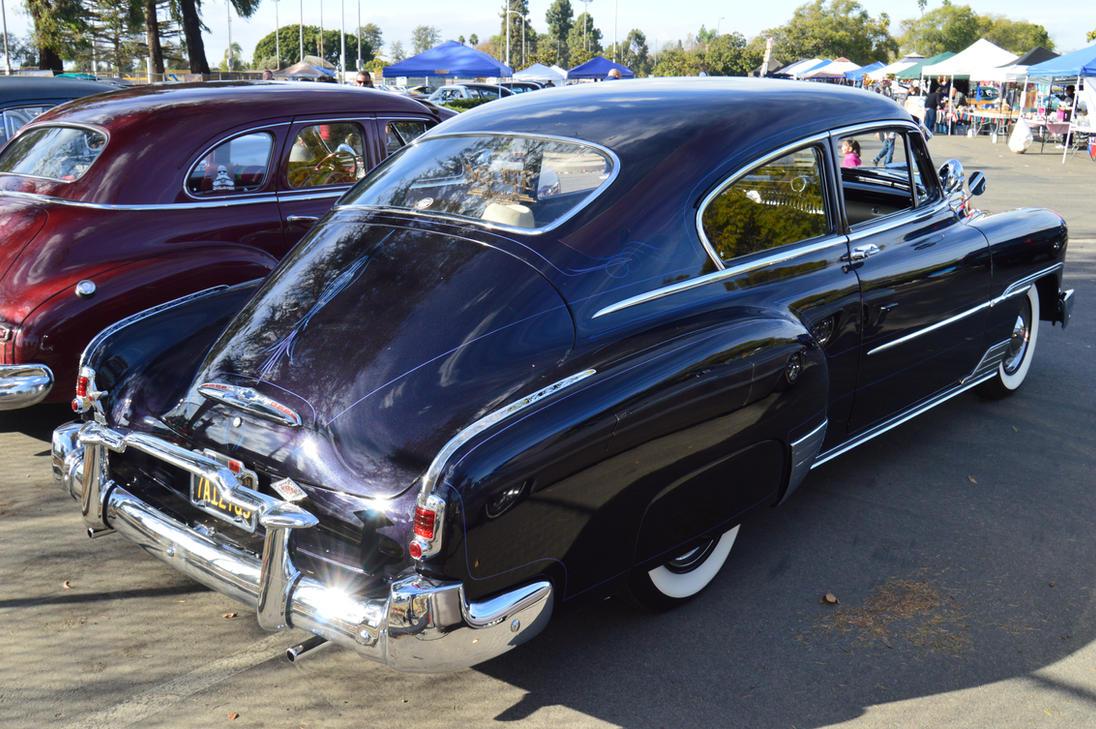 1951 chevrolet fleetline  eBay
