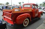 1949 Chevrolet 3100 (VII)
