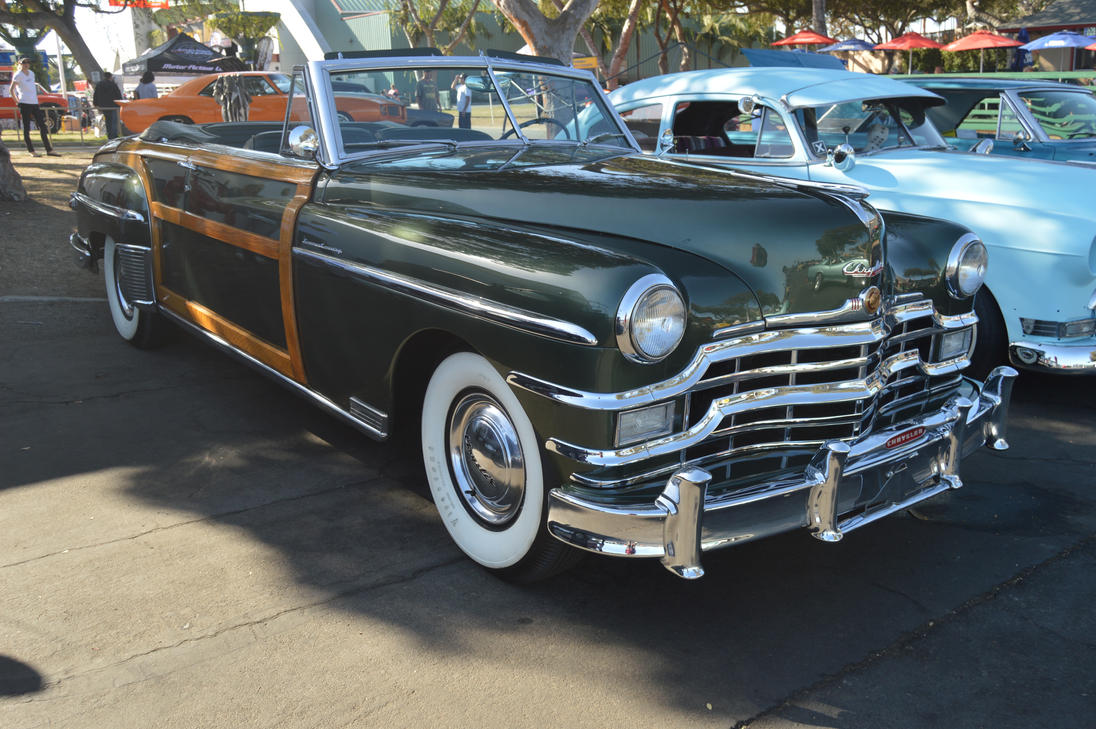1949 Chrysler Town And Country Convertible Ix Brooklyn 1096x729