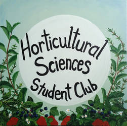 Horticulture is the Bee's Knees