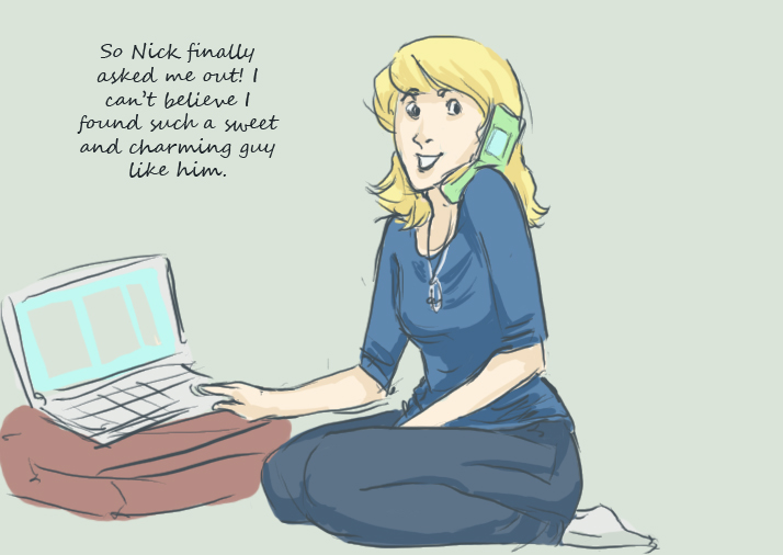 Leela Weight Gain Deviantart – Dibujos Para Colorear