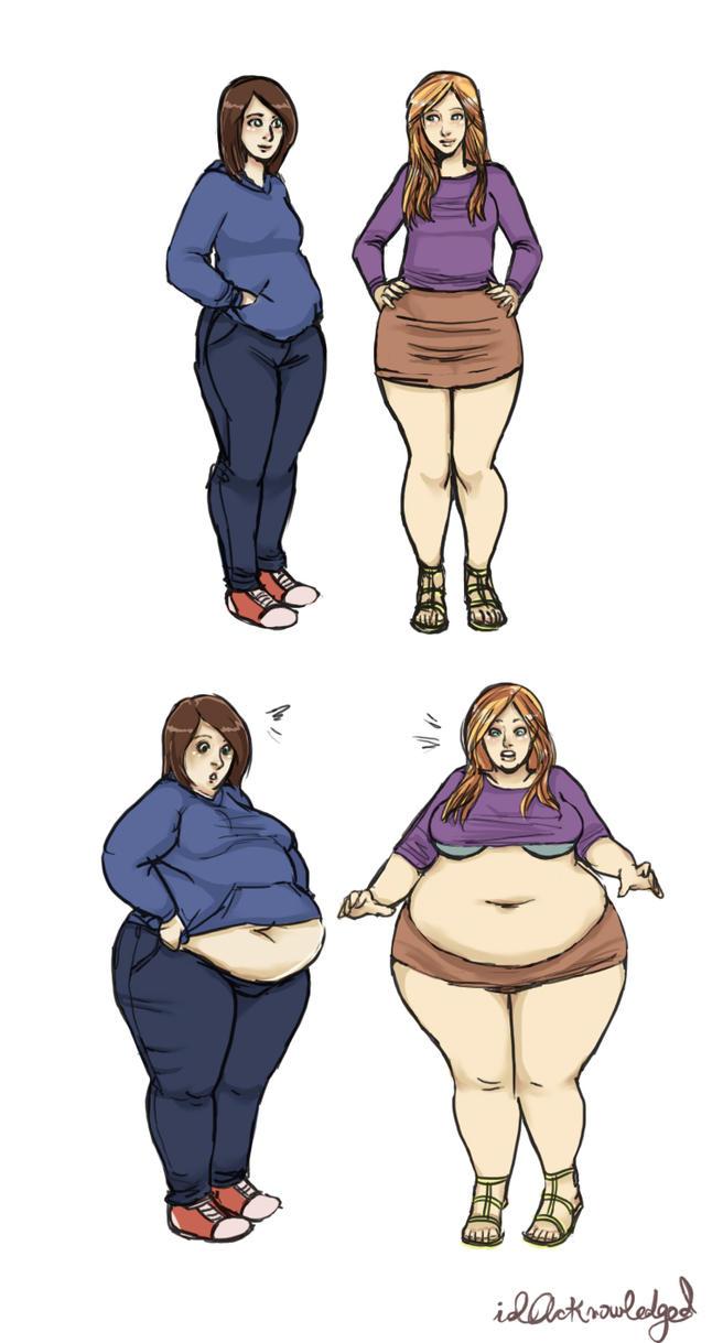 random regression body weight pdf