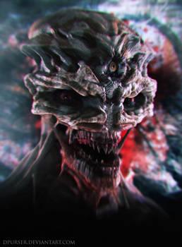 Demonoid 3