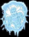 Iceman 2015 COLORED