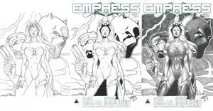 Empress Cover Storm Process 2016