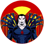 Mr. Sinister X Series 2017
