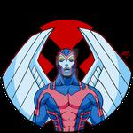 Archangel X Series 2017