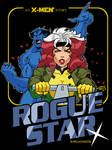 Rogue Star 2017 COLORED