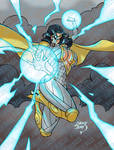 Thunder Woman 2020 4-4 COLORED wm