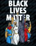 Marvel Black Lives Matter RIPT 2020 6-3 wm by artoflucas