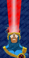 Cyclops Beam 2020 7-1 COLORED