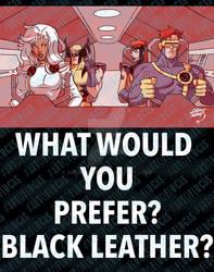 X-Men Blackbird 2020 7-13 SP wm by artoflucas