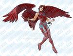 Icarus 2020 7-18 COLORED wm