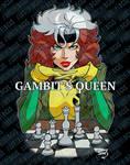 Rogue Gambit's Queen RIPT 2020 12-13 wm
