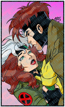 Rogue and Gambit 2020 12-20 COLORED wm