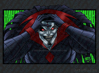 Mr. Sinister Laugh 2021 3-4 COLORED wm